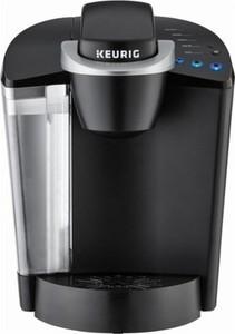 Keurig K50 Classic Series Coffeemaker