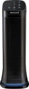 Honeywell AirGenius 5 Air Cleaner/Odor Reducer