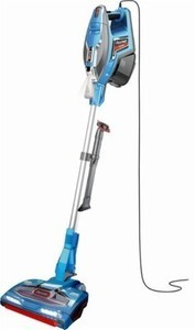 Shark Rocket DuoClean Bagless Upright Vacuum
