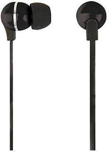 Ativa Pearl Earbud Headphones