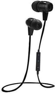 Bytech Bluetooth Earbuds