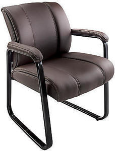 Brenton Studio Bellanca Guest Chair