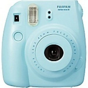 Fujifilm Instax Mini 8 Camera
