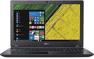 "Acer Aspire 3 A315-21-95K 15.6"" Notebook"