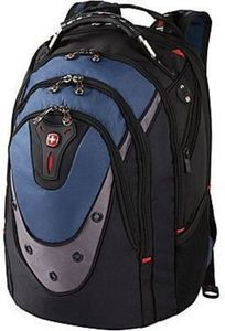 SwissGear Skywalk Backpack