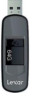 Lexar JumpDrive S75 64GB