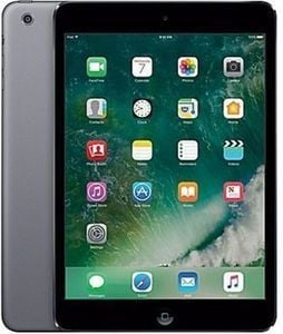 "Apple iPad 9.7"" 32 GB"