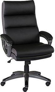 Staples Rockvale Luxura Office Chair