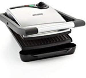 Bela Panini Maker After Rebate