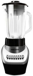 BL1120SG Manual Fusion Blender