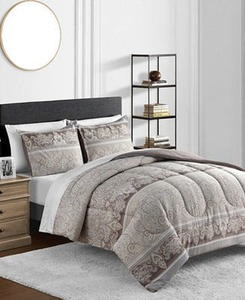 Empire Comforter Sets