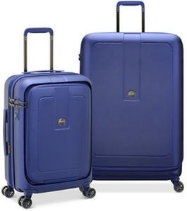 Helium Shadow 4.0 Hardside Spinner Luggage