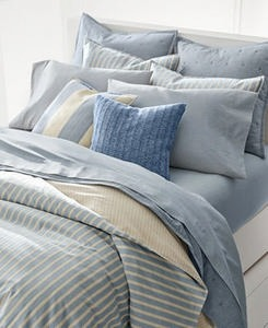 Lauren Ralph Lauren Bedding Collections