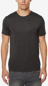 Men's Techno Mesh Performance T-Shirt