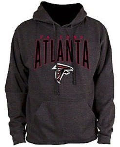 Locker Room by Lids Hoodie for Him