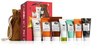 8-Pc. Super Star Minis Gift Set
