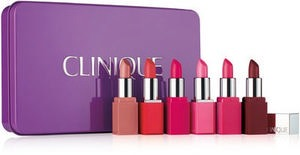 Clinique 6-Pc Pop Party Set
