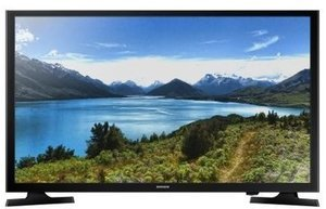 "Samsung 32"" Class HD (720P) Smart LED TV (UN32J4002)"