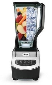 Ninja Professional Blender, NJ600WM
