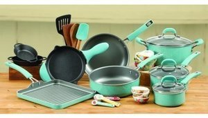 Pioneer Woman Cookware