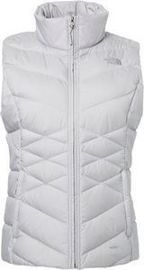 """Alpz down Vest"" The North Face Men's Alpz Down Vest"