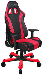 DXRacer King Series Newedge Edition Racing Bucket Seat