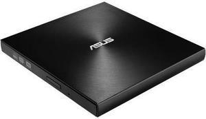 ASUS ZenDrive Ultra-slim External DVD Re-writer After $10 Mail-in Rebate