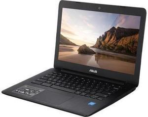 "Asus Chrome 13.3"" Laptop w/ Intel Celeron Processor"