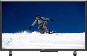 "Avera 32AER20 32"" 720p LED TV"
