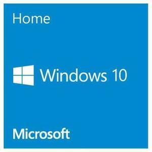 Windows 10 Home 32-bit/64-bit OEM Download After Promo Code