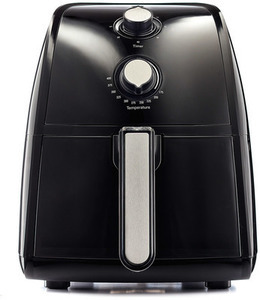 BELLA Air Fryer