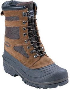 Men's Ranger Pac Boots