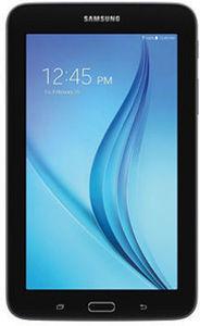 "7.0"" Samsung Galaxy Tab E Lite"