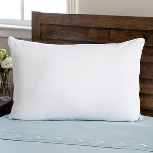 Sealy Posturepedic Down Alternative Pillow