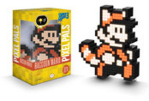 """All T-Shirts, Pixel Pals, Pop! Vinyls, Pokemon Tins & Plushes 8"""" and Smaller"""