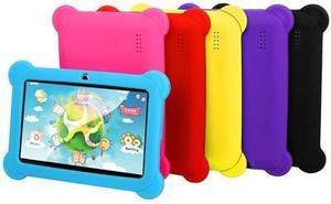 "DX758 8GB 7"" Kids' Tablet"