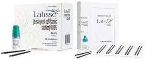 3 Or 5ml Latisse Kit
