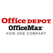 Office Depot & Office Max 2014 Black Friday