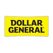 Dollar General 2017 Black Friday
