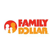 Family Dollar 2015 Black Friday Sale