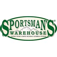 Sportsmans Warehouse 2015 Black Friday Sale