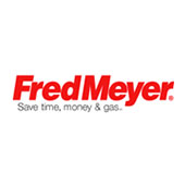 Fred Meyer 2014 Black Friday Sale