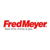 Fred Meyer 2015 Black Friday Sale
