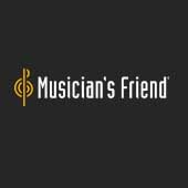 Musician's Friend 2015 Black Friday Sale
