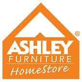 Ashley Furniture 2015 Black Friday Sale
