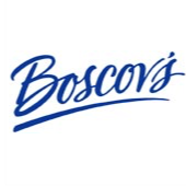 Boscovs 2017 Black Friday
