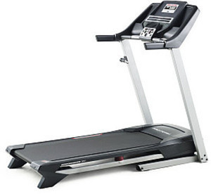 Pro-Form Performance 300 Treadmill