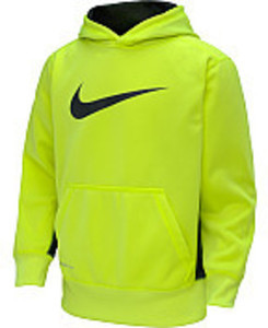 Nike Fleece Apparel