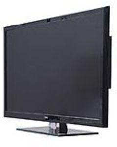 "32"" 720p LED HDTV"