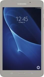 """Samsung Galaxy Tab A 7"""" - 8GB"""